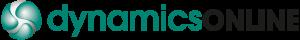 Afbeelding logo DynamicsOnline