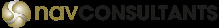 Afbeelding logo NAVconsultants