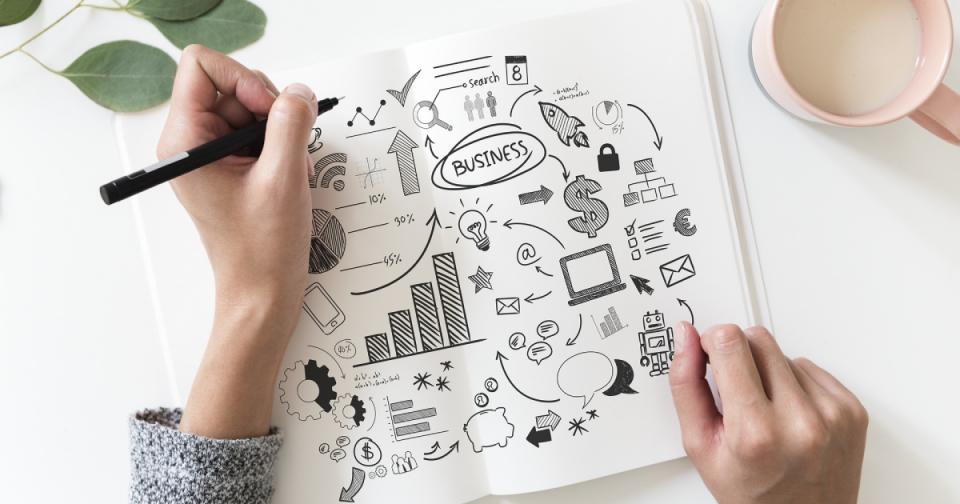5 redenen waarom implementatie ERP in 5 dagen kan. DynamicsOnline Mictosoft Dynamics 365 Business Central