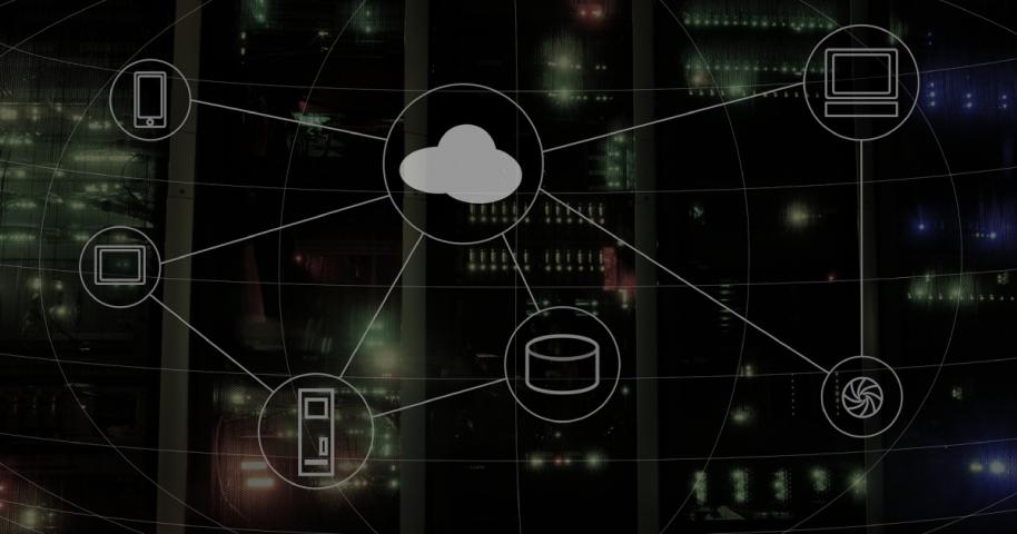 ERP toegankelijk voor mkb dankzij de cloud