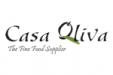 Casa Oliva Referentie DynamicsOnline is in 10 dagen live met Microsoft Dynamics 365 Business Central