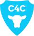 care4cows