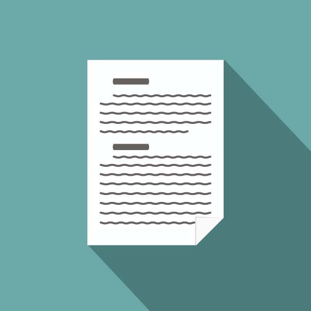 DynamicsOnline inrichten van Microsoft Dynamics 365 Business Central documenten huisstijl