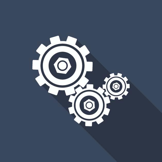 DynamicsOnline inrichten van Microsoft Dynamics 365 Business Central processen