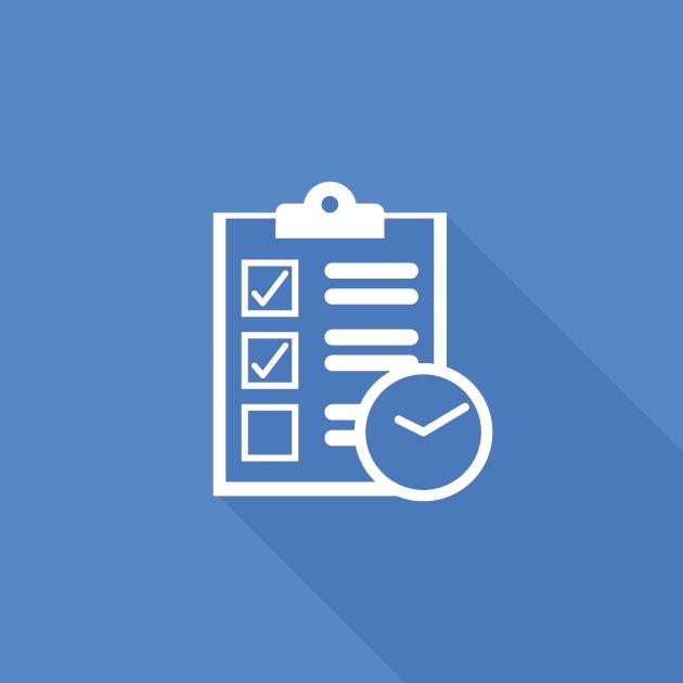 DynamicsOnline inrichten van Microsoft Dynamics 365 Business Central testen en training