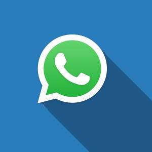 DynamicsOnline Whatsapp opnemen telefoon Microsoft Dynamics 365 Business Central